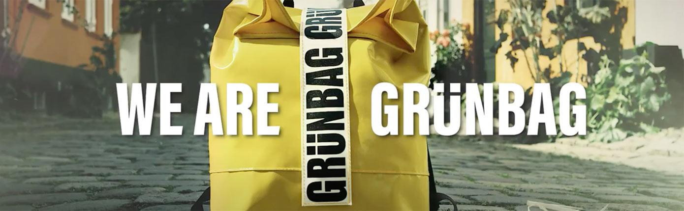 we_are_grunbag