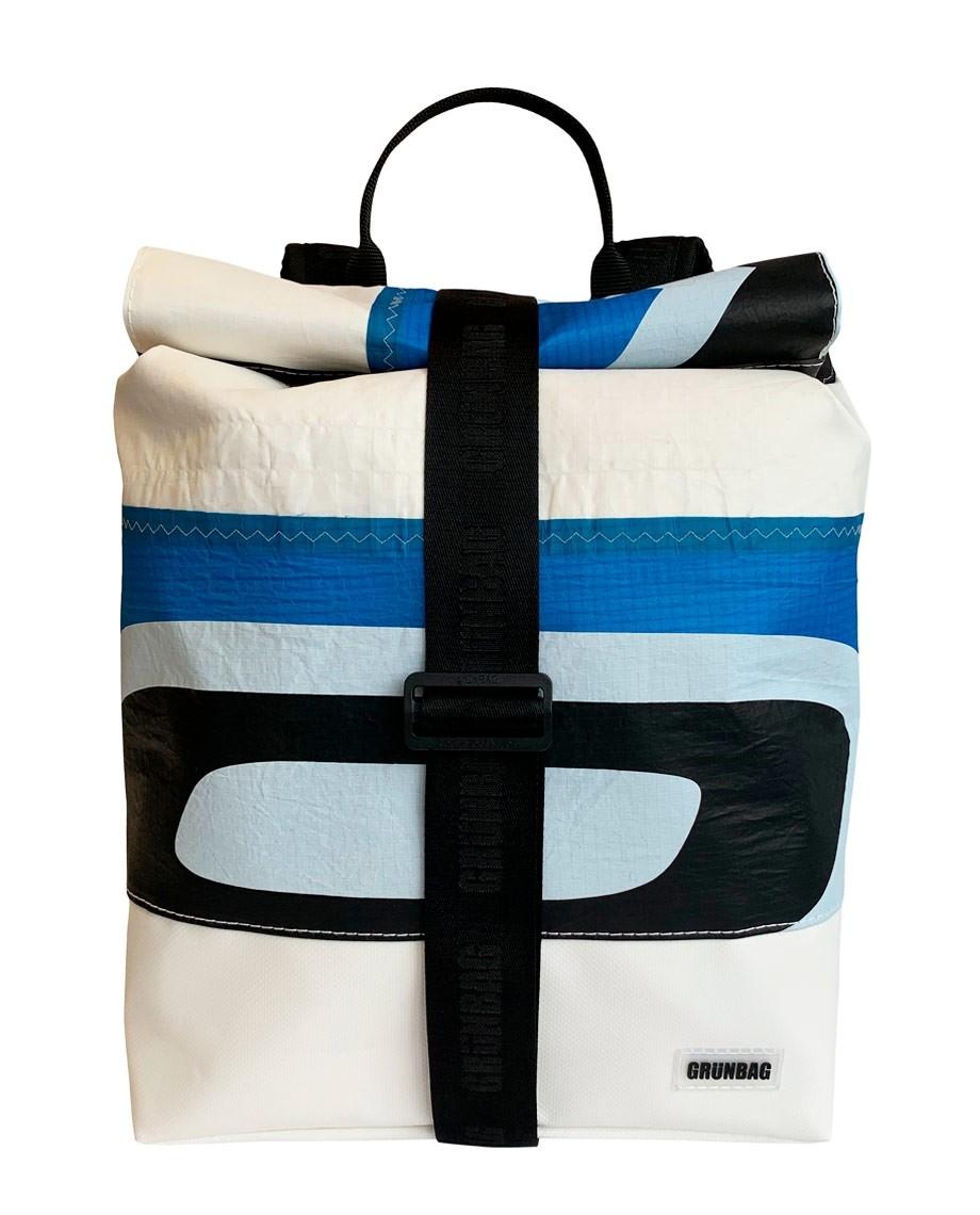 Unique Backpack Kites Strap #10