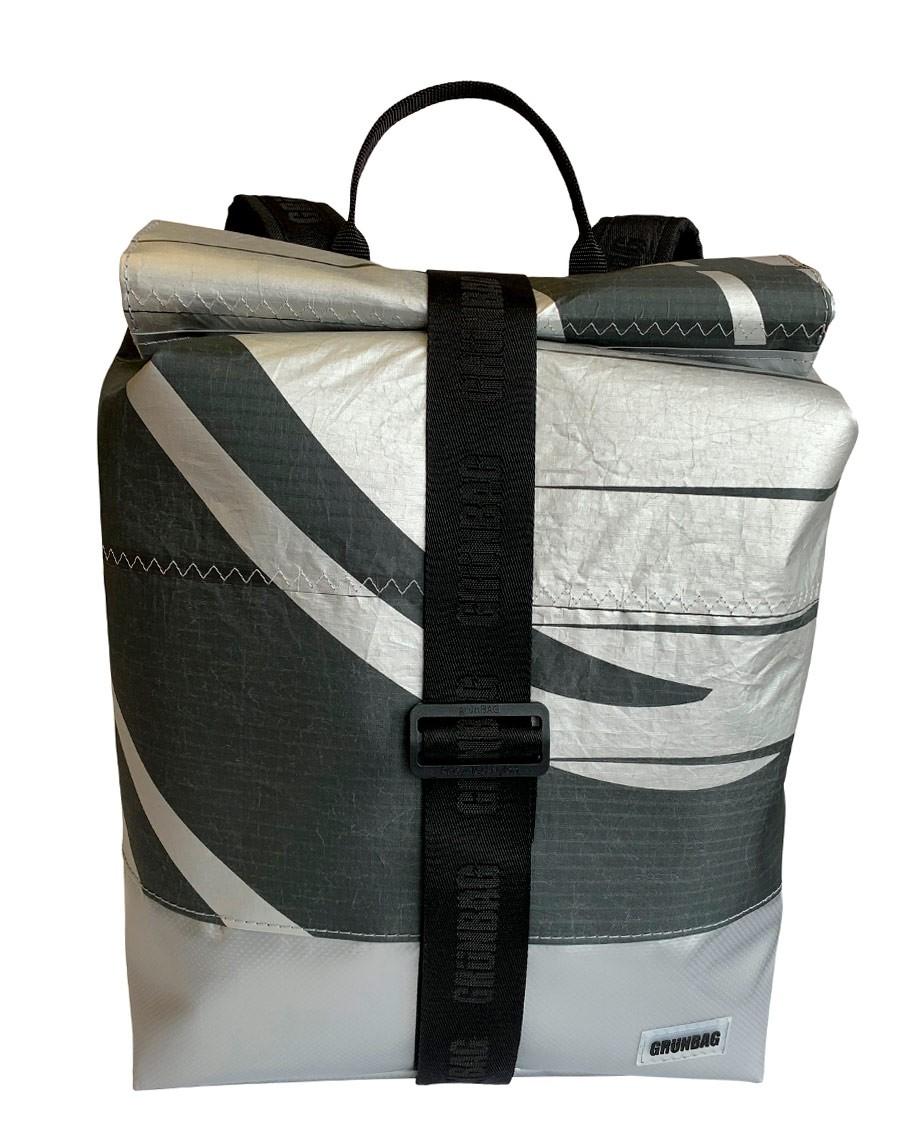 Unique Backpack Kites Strap #7