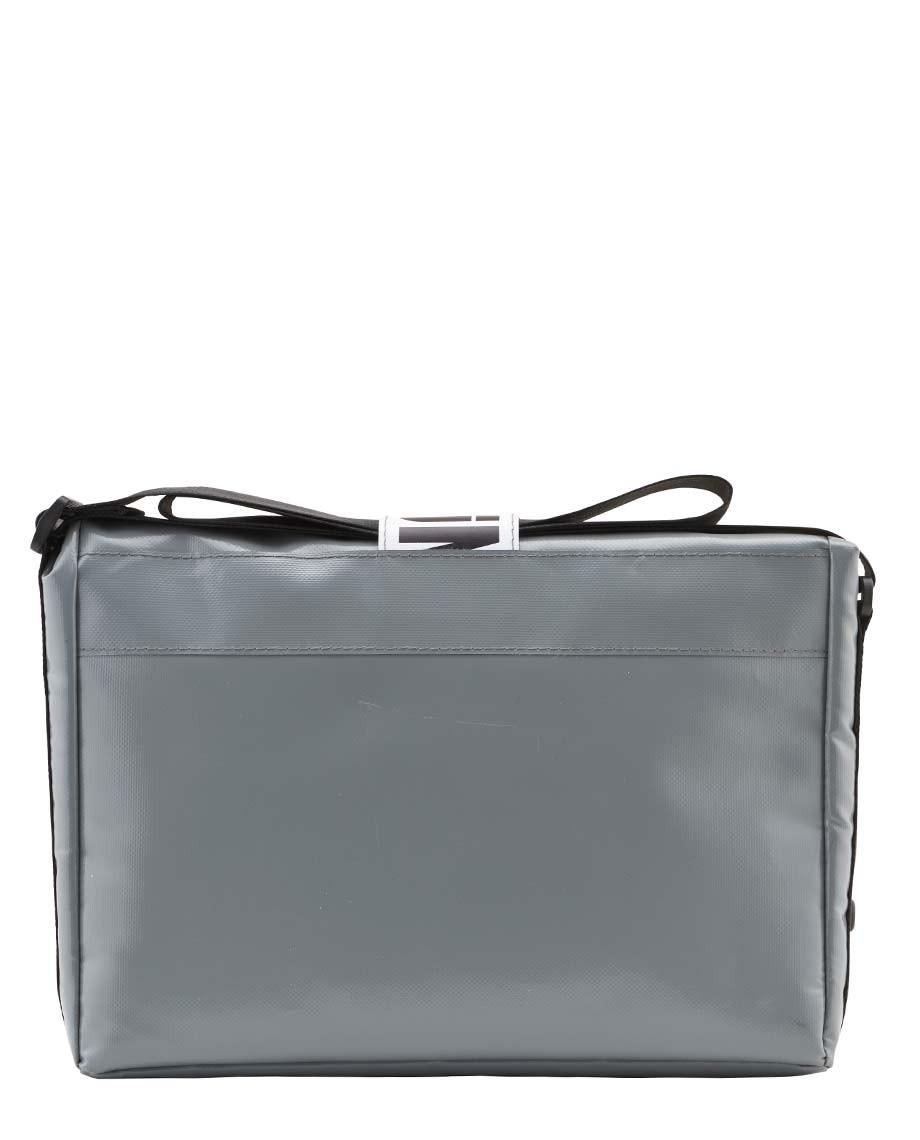 Lysegrå Computertaske Carry-03
