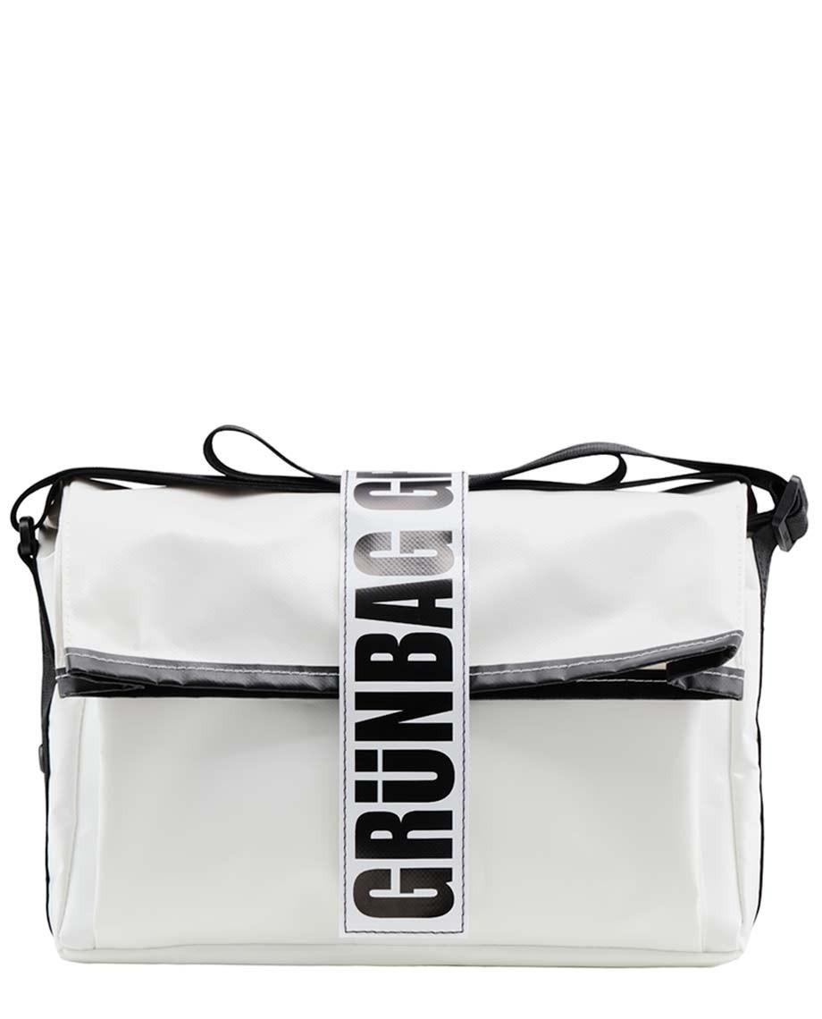 Hvid Computertaske Carry-05