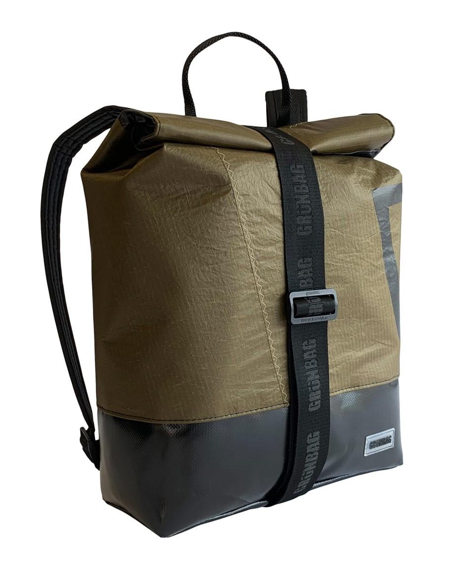 UniqueBackpackKitesStrap41-057