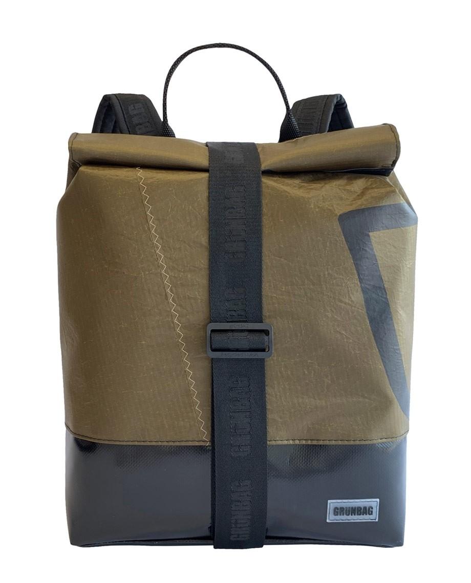 Unique Backpack Kites Strap #41