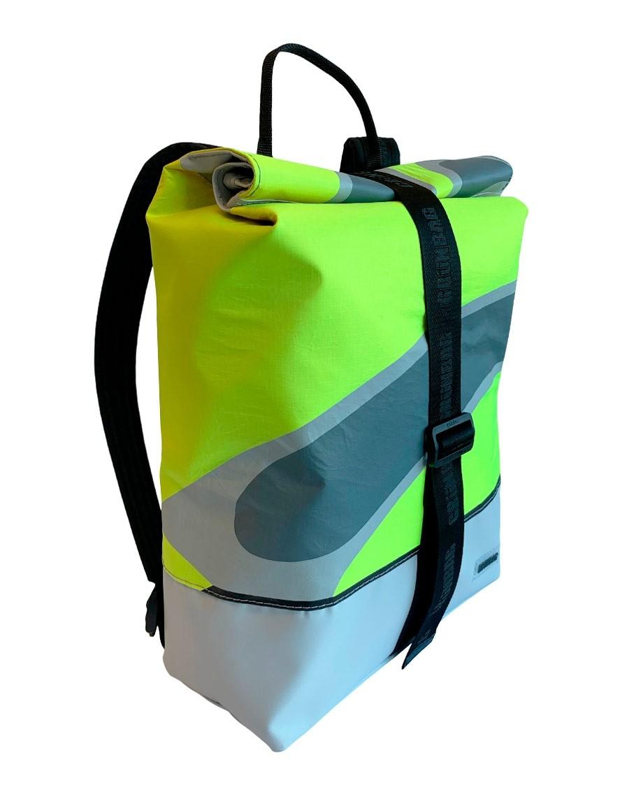 Unique Backpack Kites Strap #13
