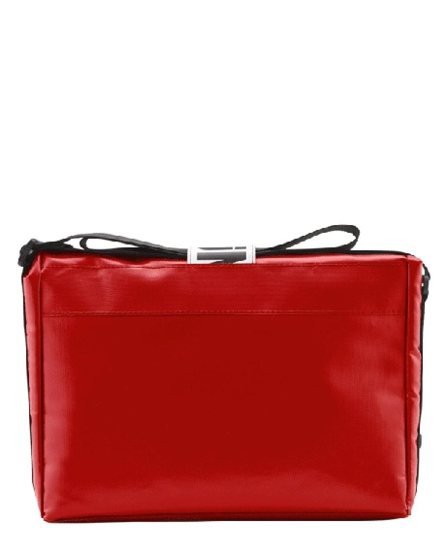 Rød Computertaske Carry-02