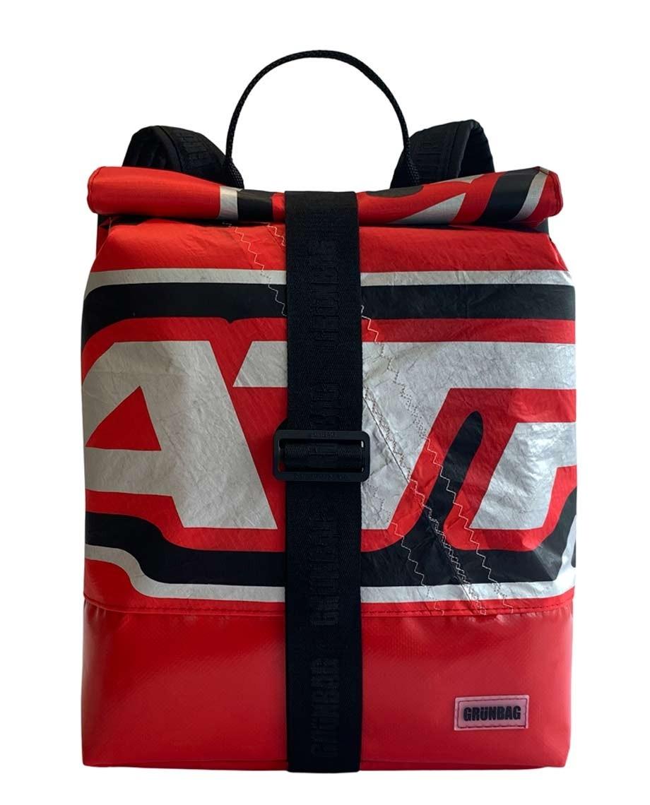 Unique Backpack Kites Strap #28