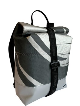UniqueBackpackKitesStrap7-20
