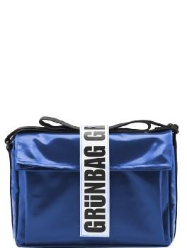 Blå Computertaske Carry-20
