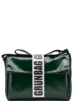 Grøn Computertaske Carry-20