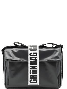 Grå Computertaske Carry-20