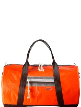 VIKING Lifebag Sport Maxi-20
