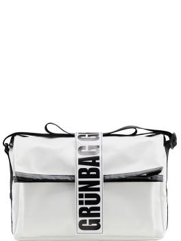 Hvid Computertaske Carry-20