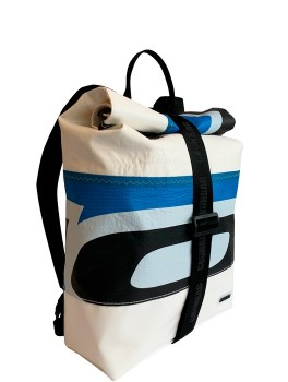 UniqueBackpackKitesStrap10-20