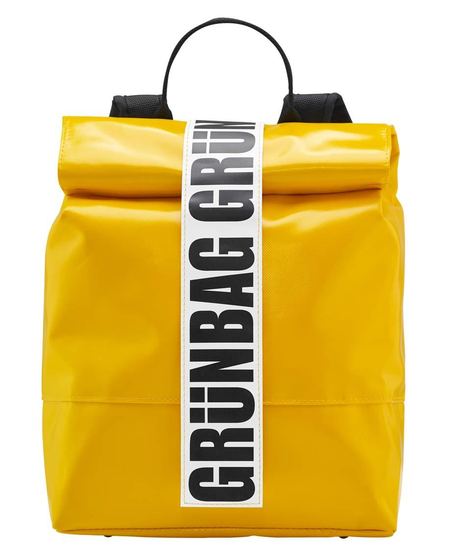 0__=__youtube___Have a look inside the Norr backpack___https://www.youtube.com/embed/aSXfBr2g7zA___aSXfBr2g7zA