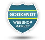 180x162-webshop-maerket